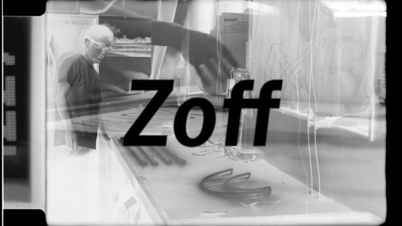 ZOFF-8.jpg