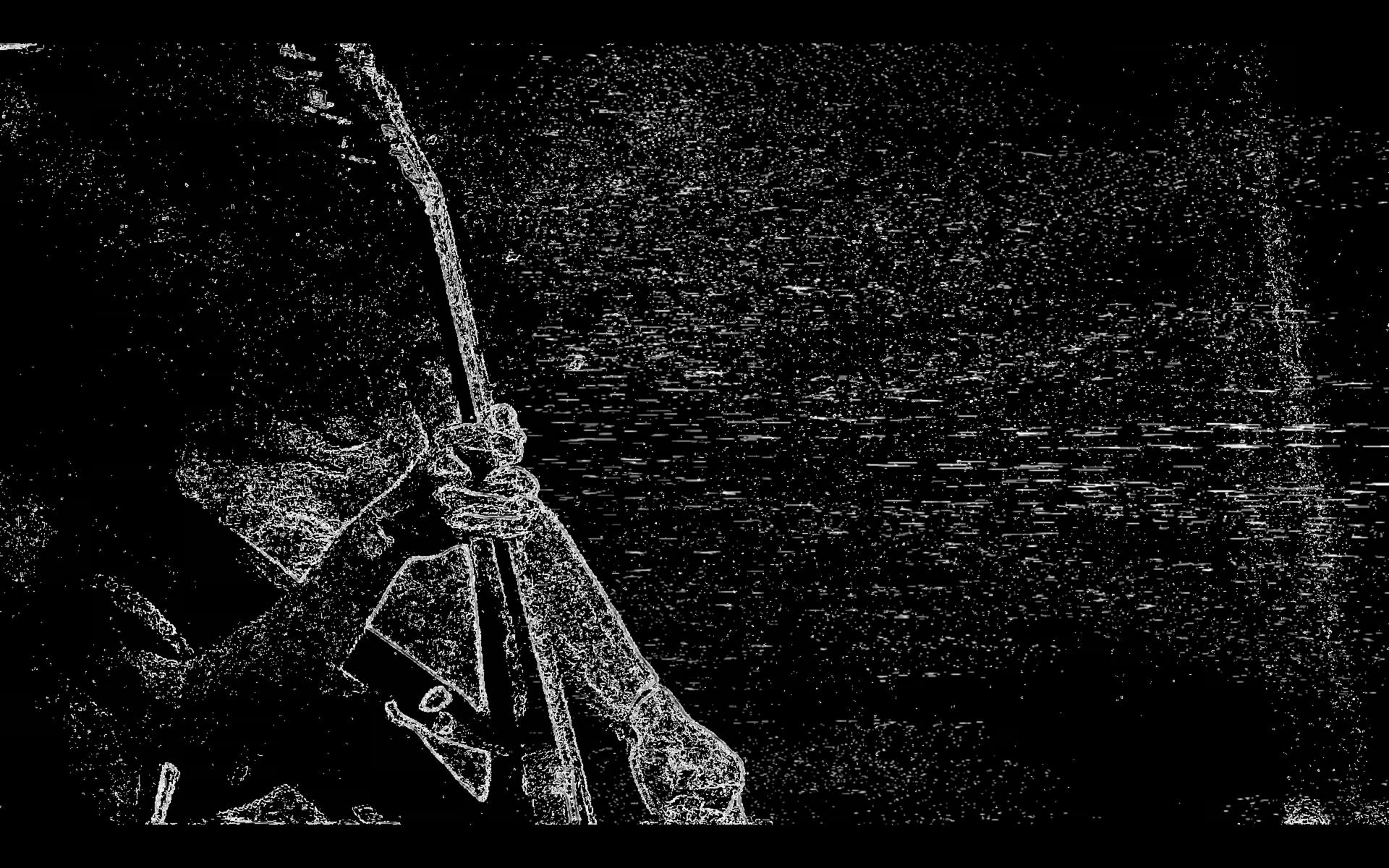 Kizetsu-07.png