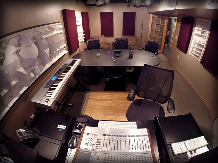 Studio Y
