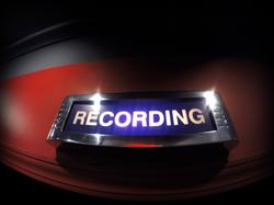 Studio y Recording