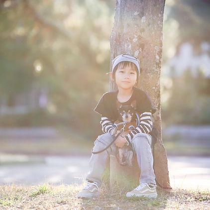 浅井様家族写真撮影@2019_12_15_036.jpg