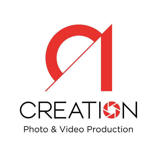 01creation-A2.jpg
