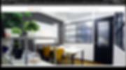 スクリーンショット 2020-04-29 18.31.19(2).png