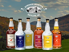 Home_-_Berkshire_Mountain_Distillers_-_H