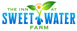 80205_ISWF-Logo_T01.png