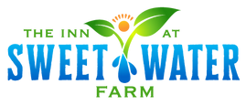 171212_ISWF-Logo_S02.png