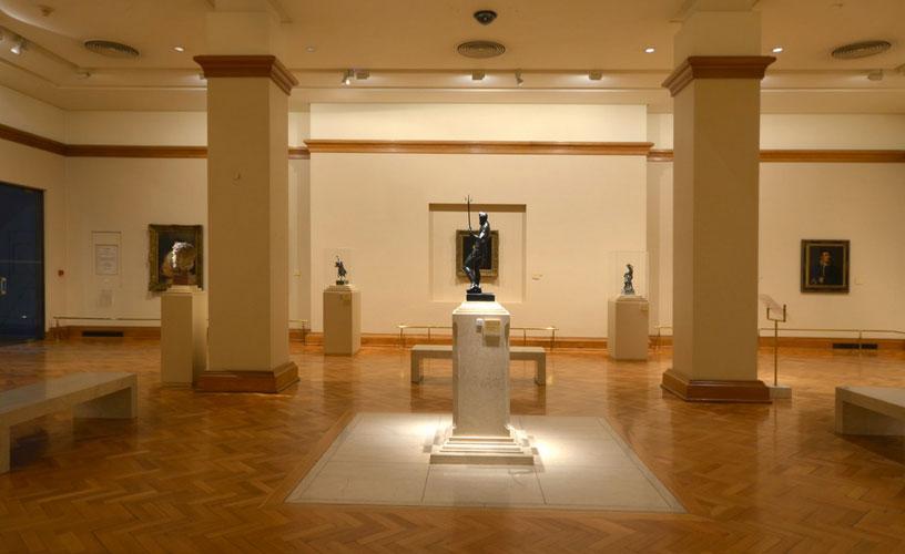museo-bellas-artes-5