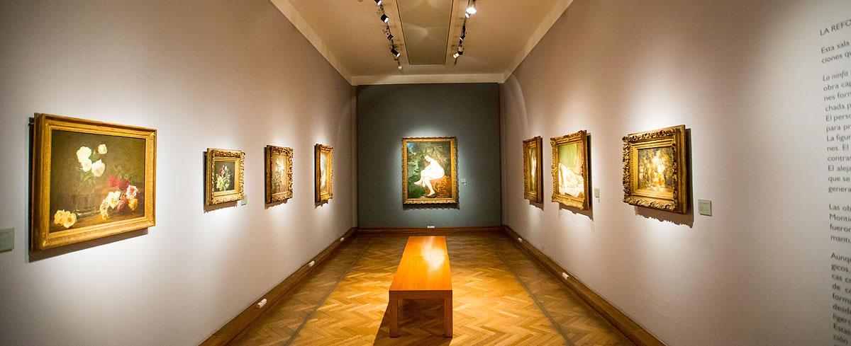 museo_nacional_bellas_artes_interior_120