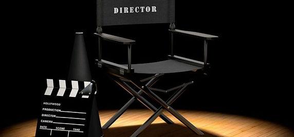 director-750x350.jpg