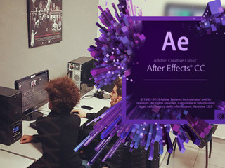 .after effects