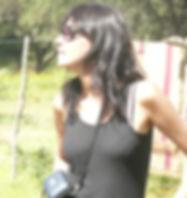 Gabriela Profesora.jpg