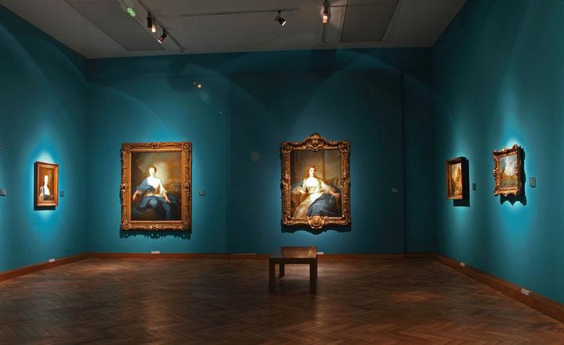 museo-bellas-artes-4
