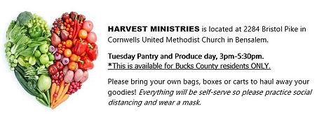 Harvest Ministries Sept 20.JPG