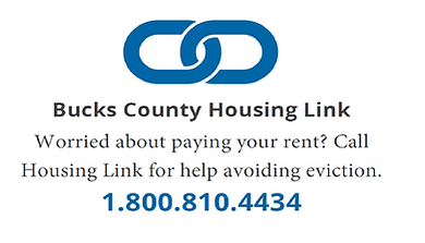 thumbnail_Housing Link graphic.png