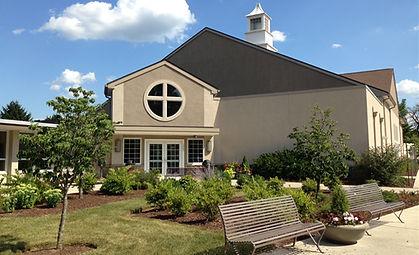 Woodside church.jpg