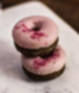 donuts-6-2.jpg