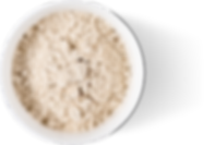 bowl_white-whole-grain-flour.png