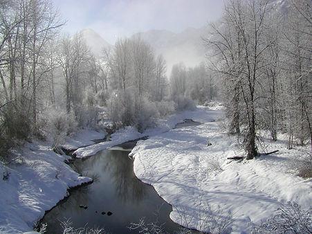 ROR-Winter Refuge.jpg