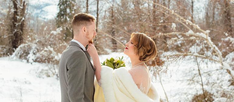 Wedding-Rebecca and Jacob-snow2-cropped2.jpg