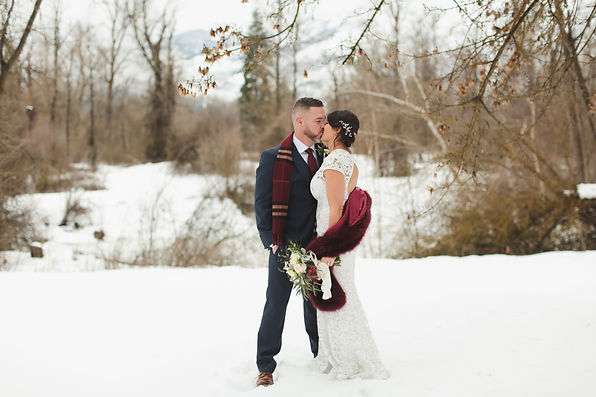 Winter Wedding.jpg