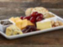 Small Cheese Plate - 2.jpg