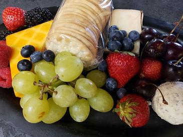 fruit-cheese-plate.jpg