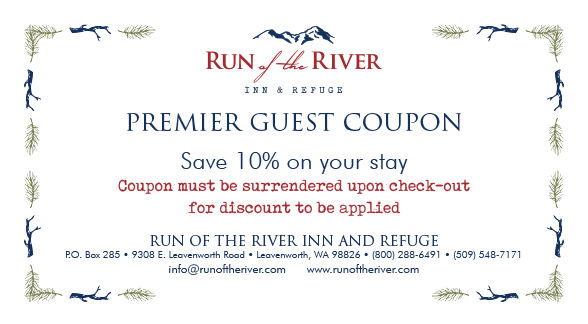Coupon_PremierGuestCoupon2019-10percent.