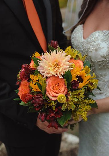 Fall bouquet.jpg
