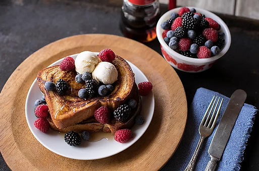 French Toast with Berries.jpg