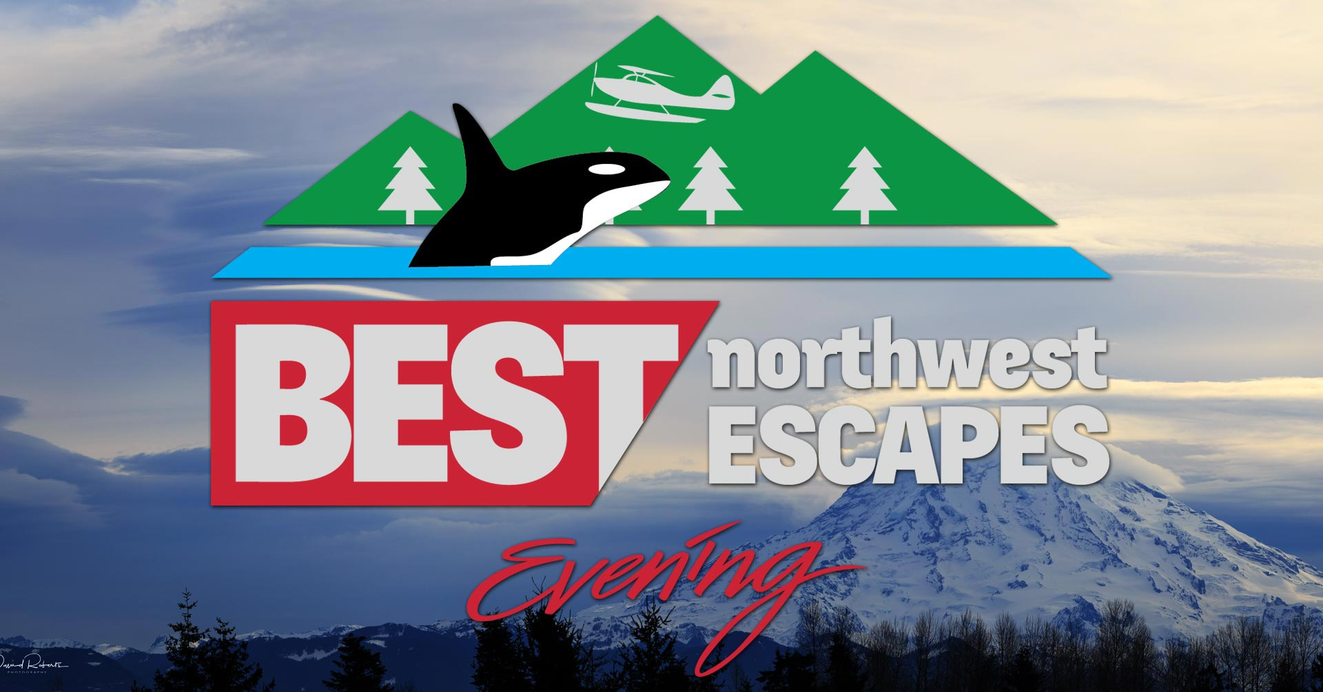 Best Northwest Escapes