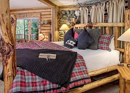 Great Northwest Room
