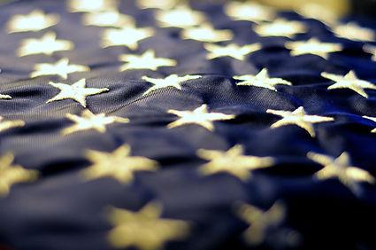 stars-flag-pixabay.jpg