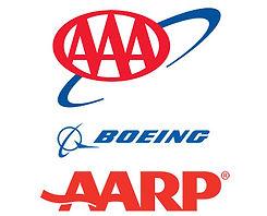 AAA-AARP-Boeing.jpg
