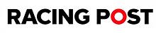Racing Post-logo.png