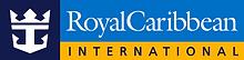 Royal-logo.png