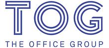 TOG-logo.png