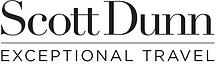 Scott Dunn-logo.png