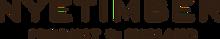 Nyetimber-logo.png