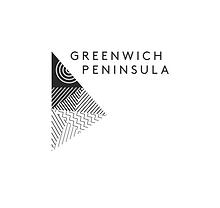 GP-logo-2.png