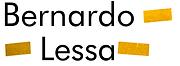 Bernardo Amarelo.png