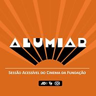 Alumiar.png
