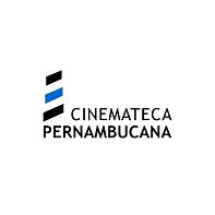 Cinemateca Pernambucana.png