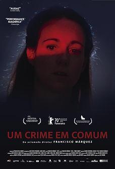 UmCrimeEmComum_cartaz.jpg