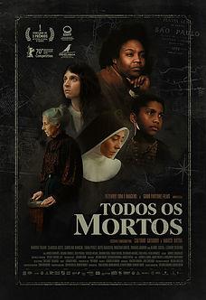 TodosOsMortos_Cartaz_v3.jpg