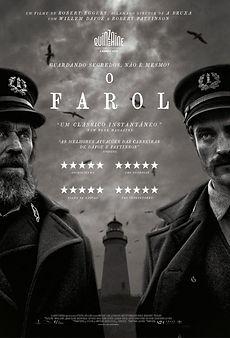 O-farol-cartaz-scaled-e1602681266977.jpg