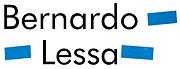 Bernardo Lessa B.png