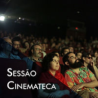 Sessão_Cinemateca.jpg
