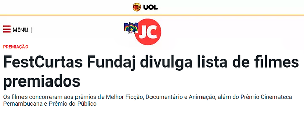 JC_FESTCURTAS.png