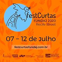 FESTCURTAS.png