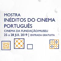 CINEMA-PORTUGUÊS.png